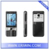 ZX-F636A  hot sell cheap mobile phone
