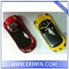 ZX-F668 car models mobile phone