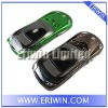 ZX-F911  2011 newest dual sim card tv car phone