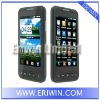 ZX-F9191  Android 2.1 OS 3G Smart mobile phone