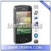 ZX-F9500 2.8 inch screen 3 sim phone