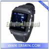 ZX-G2 new waterproof watch mobile phone