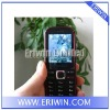 ZX-G20   TV dual  card dual standby mobile phone
