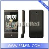 ZX-G3 3.2 inch touch screen smart phone