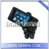 ZX-G3+  Dual Sim Dual Standby Windows 6.5 GPS WiFi Smart Phone