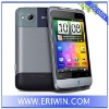 ZX-G510 3.5 inch touch screen dual sim android 2.3 cell phone