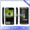 ZX-G9 WIFI TV GPS JAVA Android phone