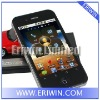 ZX-H2000 3.5 inch android smart phone