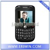 ZX-H603   2.0 inch  TV mobile phone