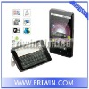 ZX-H7000 Android 2.2  WIFI Smart phone