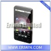 ZX-H7000 Built in GPS WIFI Smart phone