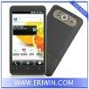 "ZX-H7300 4.3"" Dual SIM dual standby cell phone"