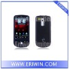 ZX-H802i WIFI TV GPS mobile phone