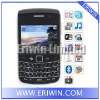 ZX-H9700i cheap TV mobile phone