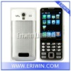 ZX-I8 Dual SIM cards Dual standby  mobile  phone