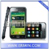ZX-I9000  Android V2.2 OS   Smart phone