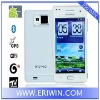 ZX-I9100 4.1 inch Android Cheap Mobile Phone