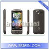 ZX-ID150   3.7 inch  smart  mobile  phone