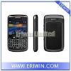ZX-JC9700  QWERT TV mobile phone