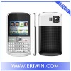 ZX-K5 QWERTY low price mobile cell phone