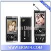 ZX-K520 lovely TV mobile phone