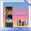 ZX-K550 2.4 inch Gravity Sensor phone