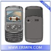 ZX-K560 Low price mobile phone