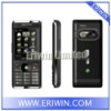 ZX-K6  low price mobile phone