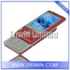 ZX-K817 TF card extend to 8GB TV phone