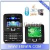 ZX-K950 2.4 inch screen cheap mobile phone
