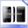 ZX-KA08   dual sim card dual standby 2M pixels mobile phone