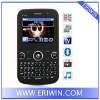 ZX-KT-F113 cheap three sim card tv cell phone