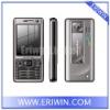 ZX-L002B cheap 1.3M  pixel  cellphone