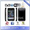 ZX-L007 Digital DVB-T TV mobile phone