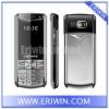 ZX-L016B cheap  three sim cards mobile phone