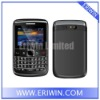 ZX-L063 Cheap 3.0MP mobile phone