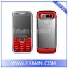 ZX-L066A 2.2 QVGA FM mobile phone