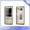 ZX-L066B  TV  FM  mobile phone  with double camera