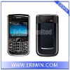 ZX-L077B  2.0 inch cheap  mobile phone
