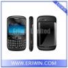 ZX-L085 cheap mobile phone