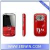 ZX-M115 Three sim card low price cellphone