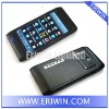 ZX-M2000 3.5-inch wifi cell phone