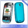 ZX-M5650 Many color  Dual SIM card mobile phone