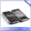 ZX-M88++ smart wifi mobile phone