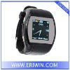ZX-MQ007 1.5 inch hidden camera watch mobile phone