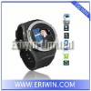 ZX-MQ998 Unlocked GSM Watch Mobile Phone