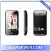 ZX-N002 dual sim card MSN mobile phone