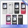 ZX-N8-01 quran mobile phone