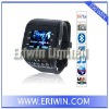 ZX- Q6 New best-selling Watch Cell Phone with Camera
