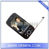 ZX-Q7  gsm touch screen   tv  mobile  phone